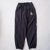 【U.S.ARMY】 アメリカ軍/ APFU Training Pants /トレーニング パンツ/used/M-R/③