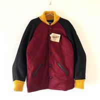 【別注 】SKOOKUM (スクーカム)SURCOATS JACKET /スクーカム サーコート ジャケット