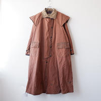 【FROM EURO】New Zealand  Barbour /BACKHOUSE /STOCKMAN COAT/2