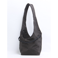 GULUNO/CHARCOAL GRAY