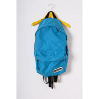 "vintage ""OUTDOOR PRODUCTS"" back pack"