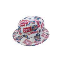 """vintage """"SCHLITZ"""" hat"""