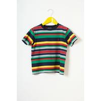 "vintage ""RALPH LAUREN""  t-shirt"