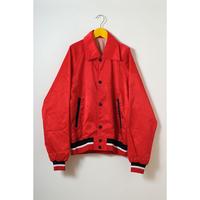 vintage coach jacket