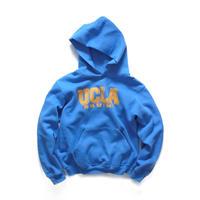 """vintage """"UCLA"""" sweat hoodie"""