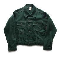 vintage G-jacket