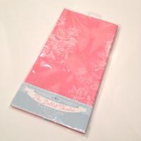 Little Dancers Ballet Table cloth(45-0864)