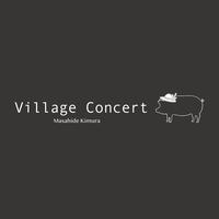 【木村マサヒデライブ音源】2021.3.25  サイン付きCD版