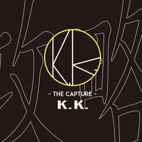 攻略 - THE CAPTURE - (デジタルパッケージ・ダウンロード版)