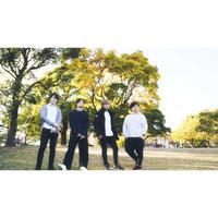 (デジタルパッケージ)Masahide Kimura Band Photos#2