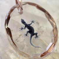 ニホンヤモリ(gecko019)