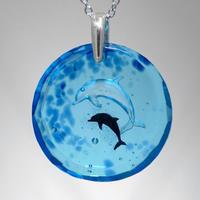 ハンドウイルカ(dolphin413)