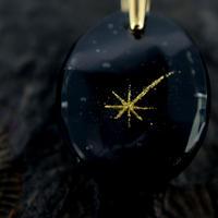 あの日の流星(star118)