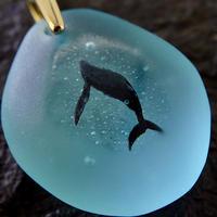 ザトウクジラ(zatou157)