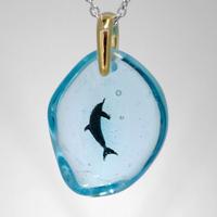 ハンドウイルカ(dolphin396)