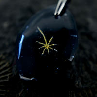 あの日の流星(star119)