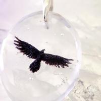 イヌワシ(eagle031)
