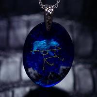 星座(constellation003)