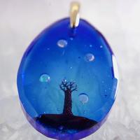 バオバブの木(baobab133)