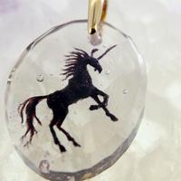ユニコーン(unicorn020)