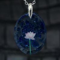 ハス(lotus056)