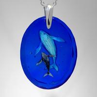ザトウクジラ(zatou147)