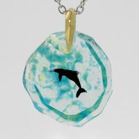 ハンドウイルカ(dolphin390)