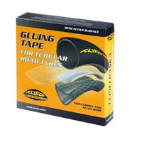 TUFO GLUING TAPE 接着リムテープ