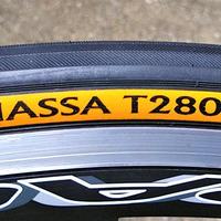 MASSA T2801