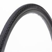 Panaracer グラベルキング 700x32cグラベル用ロードタイヤ