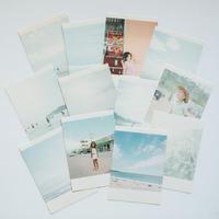 【postcard】I Wish You Were Here