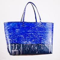 Recycle Tote Bag L