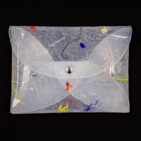 Recycle Case 3 / リサイクルケース3