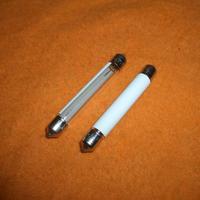 McIntoshC22 マッキントッシュC22など用パネルランプ(2個セット)