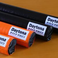 ハードカーゴパッド【Daytona】2本セット