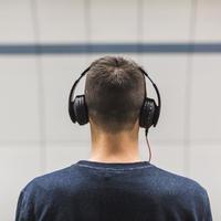 メロディーをドレミで、コードをディグリーで聞こえるようになるための音感トレーニング方法