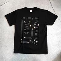 limbsT-shirt
