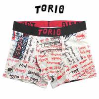 (トリオ)TORIO グラフィティ [No.111800]