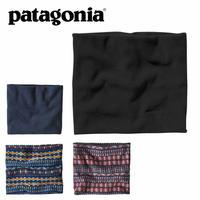 (パタゴニア)Patagonia Micro D Gaiter
