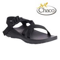 (チャコ)Chaco Ws ZCLOUD レディース Zクラウド ソリッドブラック(SOLID BLACK)