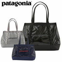 (パタゴニア)Patagonia Black Hole Tote Bag 25L
