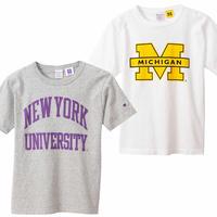 (チャンピオン)Champion T1011 US Tシャツ MADE IN USA(C5-R301)(C5-R302)