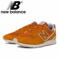 (ニューバランス)NEW BALANCE CM996 AE