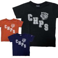 (チャンピオン)Champion キッズ カレッジTシャツ (CS6475)