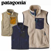 (パタゴニア)Patagonia Mens Classic Retro-X Vest