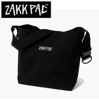 (ザックパック)ZAKKPAC NO FLAP SLING SMALL