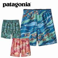 (パタゴニア)Patagonia Baby Baggies Shorts