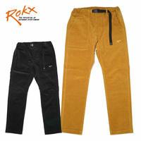 (ロックス)ROKX MG PIRATE PANT エムジーパイレーツパンツ