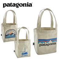 (パタゴニア)Patagonia Mini Tote ミニトート
