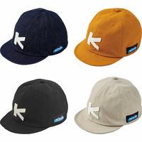 (カブー)KAVU BaseBall CAP